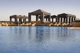 Book <b>Grosvenor House, a Luxury</b> Collection Hotel, Dubai in Dubai ...