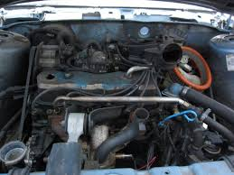 similiar chevy iron duke performance parts keywords chevy iron duke engine on gm iron duke performance parts
