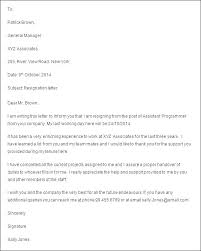 Resignation Withdrawal Template Bighaus Co