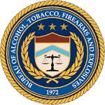 Buro der staatlichen Fire Marshal