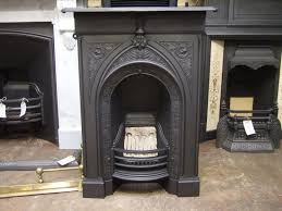 bedroom fireplaces for