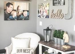 diy living room ideas diy ladder shelf ideas easy ways to reuse an