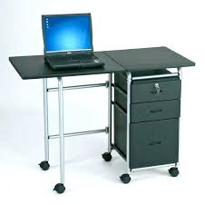computer desk at small computer desk small black computer desk compact furniture picture desks white computer desk