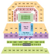 Hard Rock Live Miami Seating Chart Hard Rock Stadium Seating Chart Miami Gardens