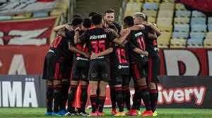 Botafogo x Flamengo: onde assistir, escalação, horário e as últimas  notícias