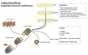 ibanez hss wiring diagram schematic and wiring diagrams full size of ibanez gio hss wiring diagram sensor ssh schematics diagrams o pickup pictures schematic