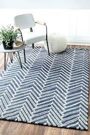 uk animal print indoor outdoor rugs