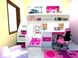 cool loft beds for teenage girls. Simple Girls Cute Bunk Beds For Teenage Girls Cool Teen   For Cool Loft Beds Teenage Girls