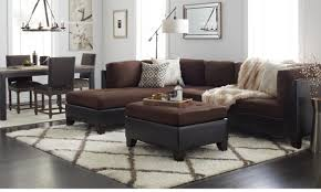 Couches for kids Wayfair Best Kidfriendly Fabric For Sofas Overstock Best Kidfriendly Fabric For Sofas Overstockcom