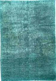 light blue gy rug baby rugs star l baby blue rug