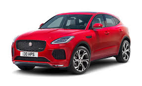 2018 jaguar e pace price. beautiful 2018 jaguar epace on 2018 jaguar e pace price