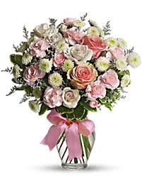 types of flowers in bouquets. cotton candy bouquet types of flowers in bouquets s