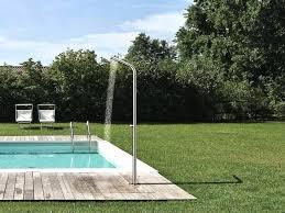freestanding outdoor shower showers out door shower floor standing stainless steel outdoor shower outdoor shower by shower door freestanding outdoor shower