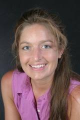 Trisha Smith - BANGOR, ME Real Estate Agent - realtor.com®