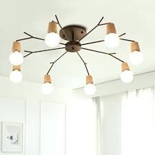 battery operated ceiling light with remote control outstanding wireless ceiling light large size of ceiling light