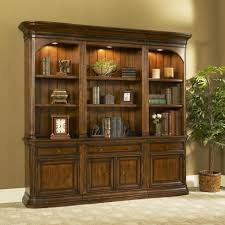 office bookcases with doors. Winsome 79\ Office Bookcases With Doors