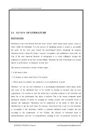 how to write mini essay xat