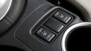 2018 nissan 370z nismo interior. interesting nismo nissan 370z power heated seats for 2018 nissan 370z nismo interior