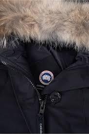 Canada Goose trillium parka online official - CANADA GOOSE Canada Goose  Women s Montebello Parka Black - canada goose montebello parka buy ...