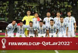 جريدة الرياض | البرازيل تطالب 4 لاعبين من الأرجنتين بالعزل الصحي فوراً