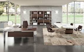 beautiful office furniture. photo design on beautiful office furniture 103 compact most small size l