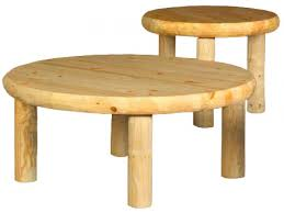 Mexican Pine Coffee Table Wonderful Wooden Legs For Coffee Table Wood Coffee Table With