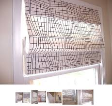 cheap window treatments. Great Cheap Window Coverings Diy Treatment Best Ideas About Blinds Plan Treatments S