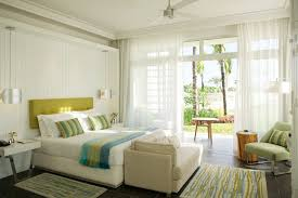 beach house interior designs pictures. free beach house interior design designs pictures b