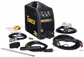 eastwood ac dc tig welder archive weld talk message boards