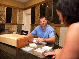 basement remodeling mn. What To Expect During A Remodeling Consultation . Basement Mn