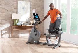 order parts life fitness consumer rebent rs3