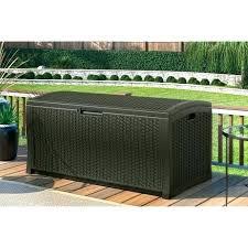 weatherproof storage box weatherproof storage bins waterproof outdoor storage box medium size of to make a weatherproof storage box weatherproof