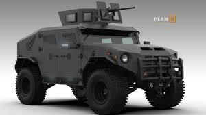 New Humvee Design New Armored Hummer H1 Alpha Hmmwv Humvee Design Concept With