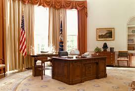 desk oval office. the desk oval office a