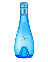 <b>Davidoff Cool Water</b> Eau De Toilette For <b>Woman</b>: Buy Davidoff Cool ...