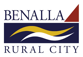 Mayor's message on COVID-19 - Benalla ...