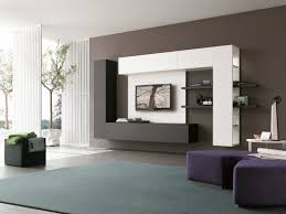 contemporary italian furniture. Large Size Of Uncategorized:contemporary Wall Units With Exquisite Media Furniture Tv And Sounds Contemporary Italian