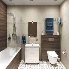 <b>Мыльница</b> для ванной <b>IDDIS Male</b> MALSSG0i42 в Иркутске ...