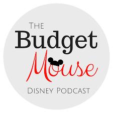 The Budget Mouse A Disney Podcast Podbay