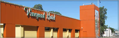 Image result for vineyard hotel