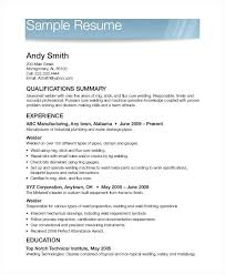 Resume Forms Free Contrast Resume Free Resume Form To Print