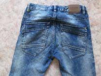 <b>Брюки для мальчиков</b> - купить школьные <b>брюки</b> в Миассе на Avito