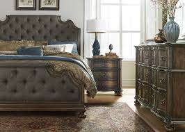 Liberty Furniture Bedroom Liberty Furniture Tuscan Valley Bedroom Collection