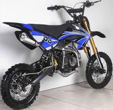 apollo 125cc racing dirt bike dirt bike pit bike