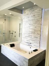 Tub Shower Combo For Small Bathroom 60 Foot Bathtub Mini