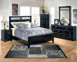 fice Furniture Near Me – WPlace Design