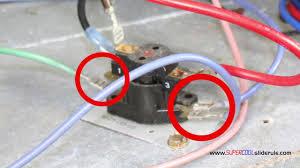 furnace wiring diagram eb15b electric and heat sequencer best of furnace wiring diagram eb15b electric and heat sequencer best of