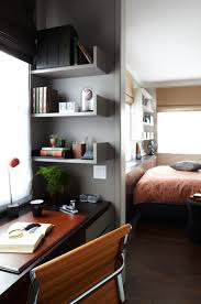 home office nook. Grey Home Office Nook H