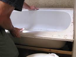 bathtub design rv bathtub replacement trailer bathtubs replacements with step home for trailers travel