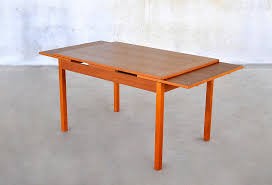 expandable furniture. Modern Expandable Dining Table Furniture